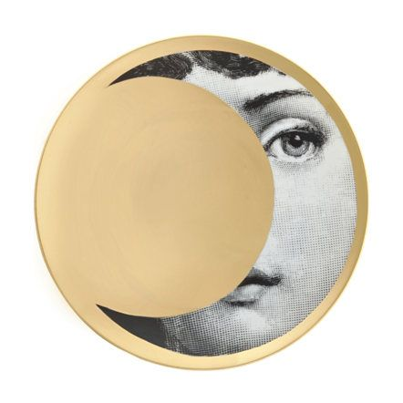 Moon clipart fornasetti Decorative about images Fornasetti #39