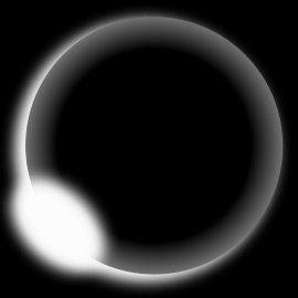 Eclipse clipart Clipart Collection Image Eclipse eclipse: