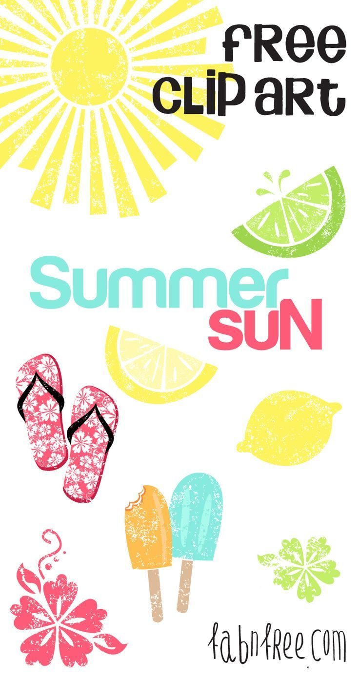 Coture clipart diverse student Art on Clip Summer and