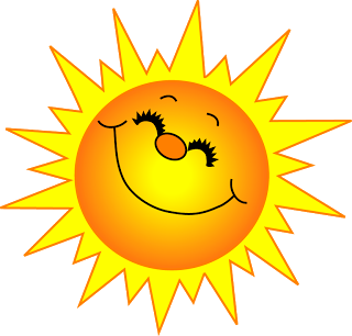 Morning clipart Good Pictures Good Free 4