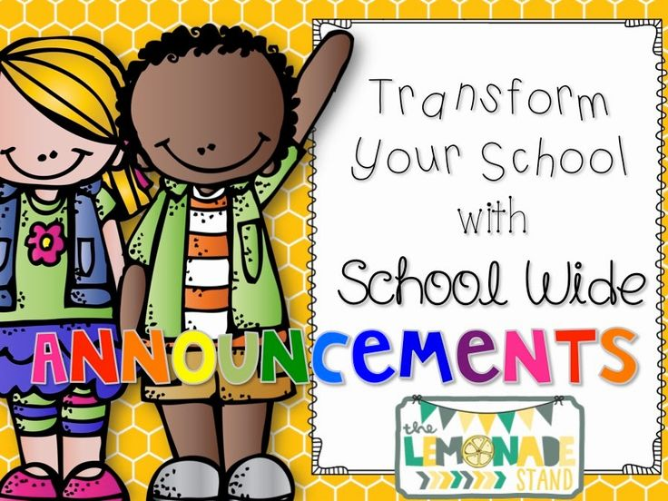 Morning clipart campus journalism Shout Morning ideas Best on