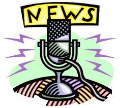Morning clipart campus journalism Journalism News com/ current a