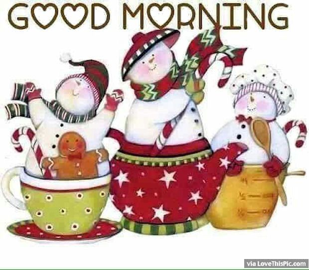Morning clipart cute Cute Quote images Pinterest morning