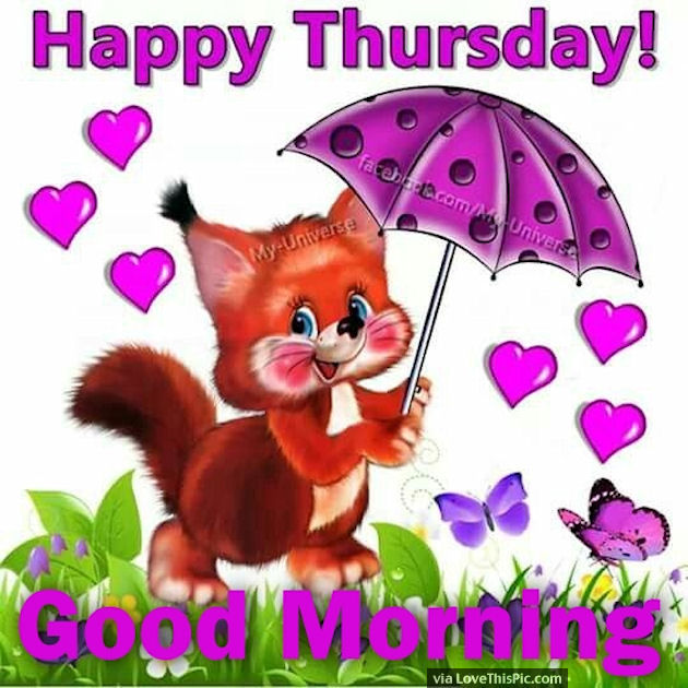 Morning clipart cute Cute  Quote Pictures Images