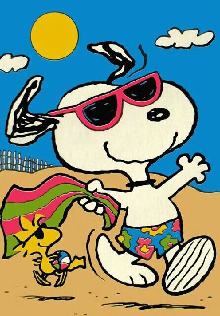 Morning clipart end summer On morning 58 Good images