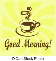Morning clipart good morning #11