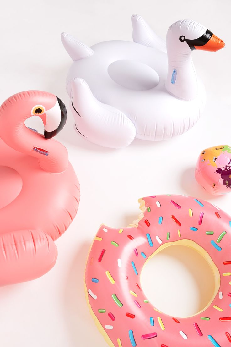 Morning clipart pool toy A these kids toys you