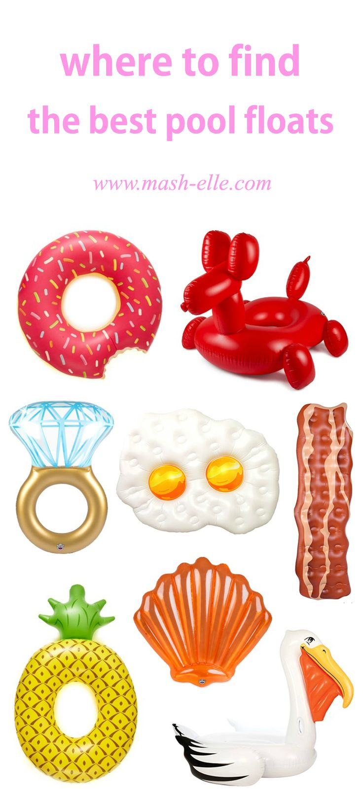 Morning clipart pool toy Floats adults on Best 25+