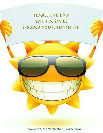 Morning clipart summer Best Pin this Find more
