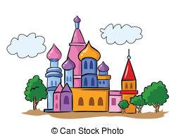 Mosque clipart  Artby 206 Clip Art