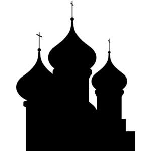 Mosque clipart church Images Panda Clipart mosque%20clipart Free