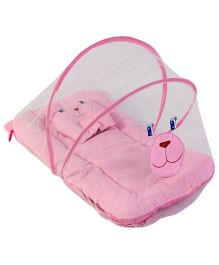 Mosquito clipart skin infection Mosquito Pink Mosquito Net Net