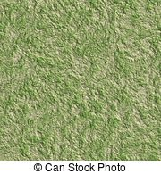 Moss clipart Moss Stock 1 Illustrations and