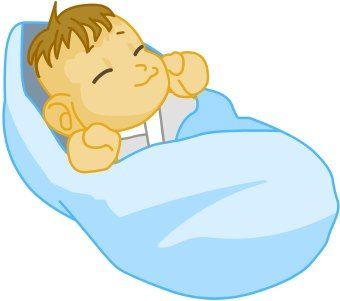 Blanket clipart nap Held on a sleeping images