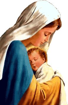 Mother And Baby clipart mary jesus Pinterest collections on clipart and
