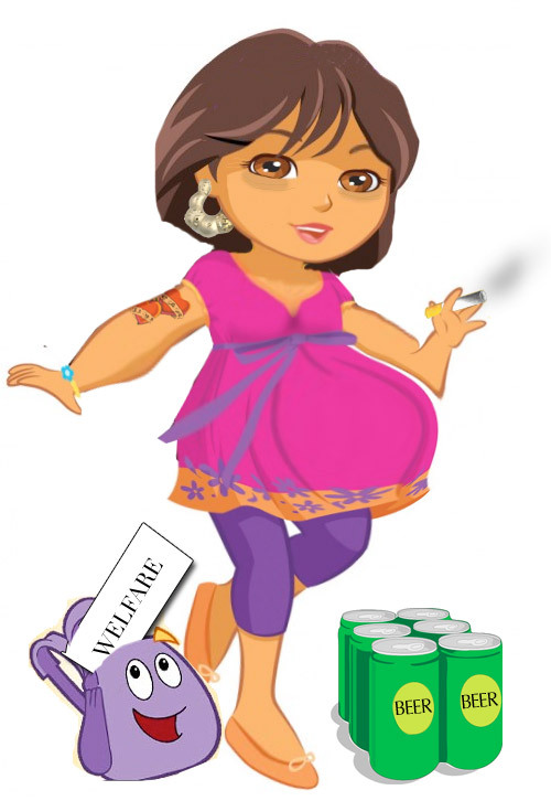 Mother And Baby clipart teenage pregnancy #8