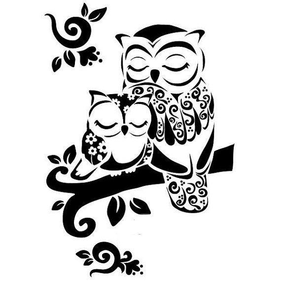 Owls Best Baby ideas Pinterest