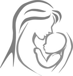 Collection Clipart to child is