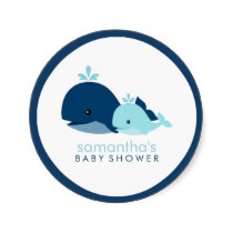 Mother And Baby clipart whale Baby baby%20whale%20clipart Clip Clipart Panda