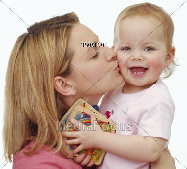 Mother And Baby clipart woman child Clipart Mother Mother  Baby