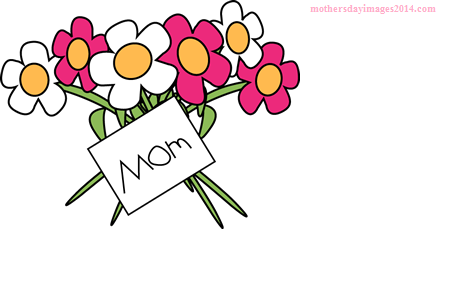 Mother's Day clipart #5