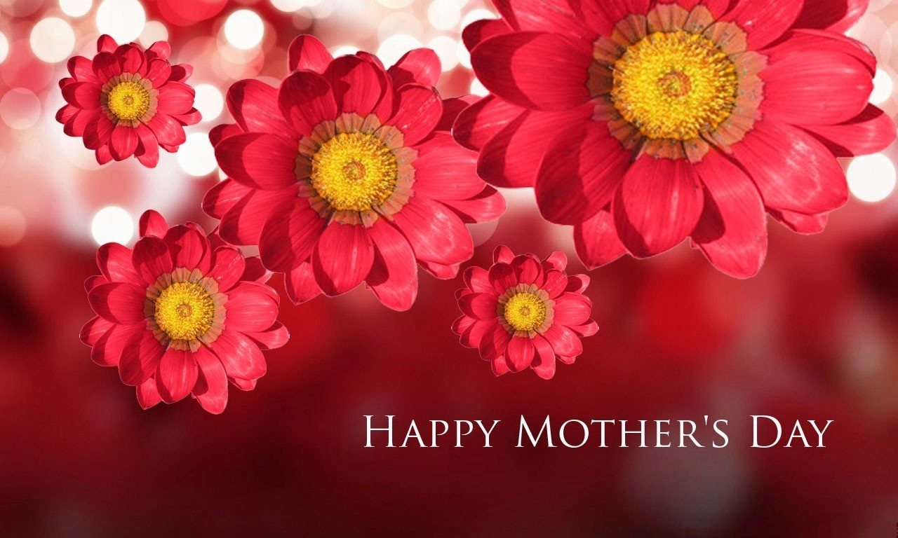 Bouquet clipart mothers day flower And stay 11 and May