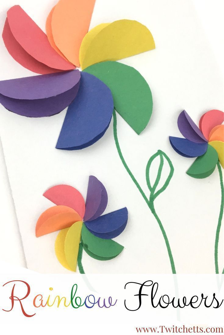 Petal clipart craft Flowers on ideas Pinterest mothers