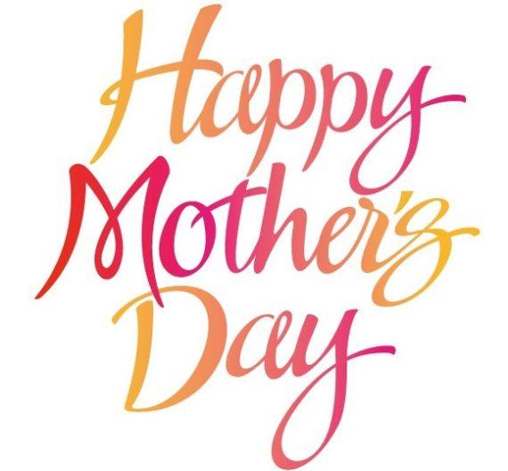 Mother's Day clipart celebration  Clip Happy Clipart Celebrations