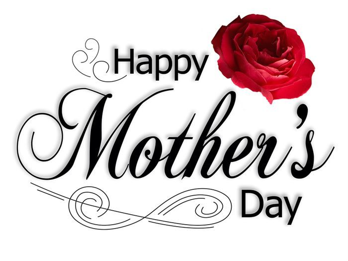 Mother's Day clipart celebration Images world parts The days
