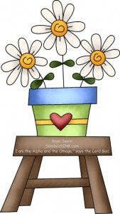 Mother's Day clipart cute Free Clip Art Mother Day