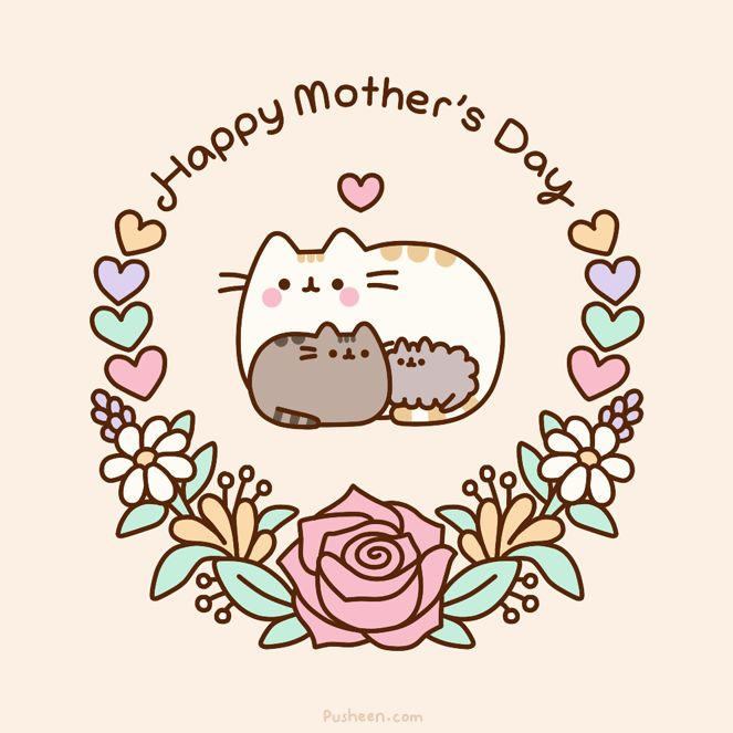 Mother's Day clipart cute Pinterest day 2015 20+ mothers
