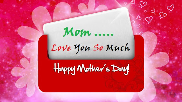 Mother's Day clipart deed #15 Images Pictures Ecards And