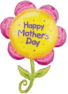 Mother's Day clipart deed Of ~♡ 10 Day