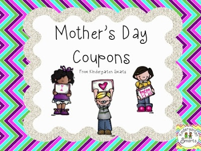 Mother's Day clipart deed Mother's best 17  Day