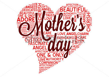 Mother's Day clipart deed Pictures art Clip Images Pictures