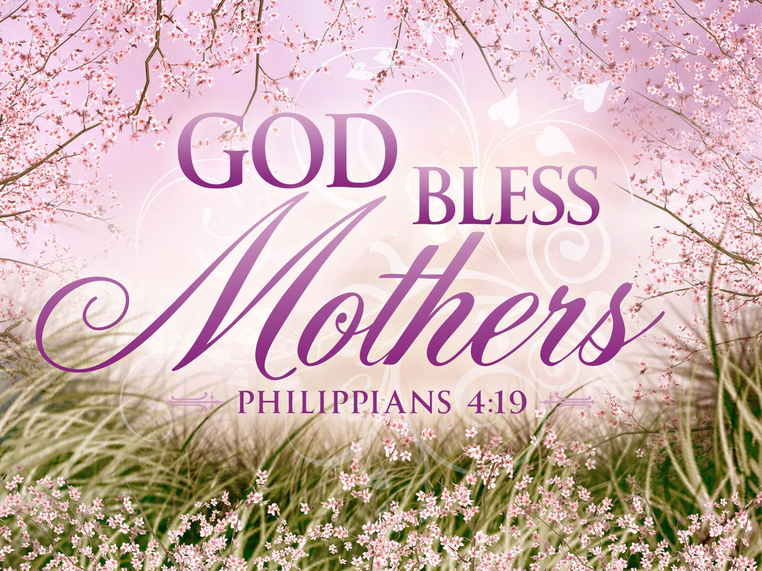 Mother's Day clipart deed 33 cards Mothers Pictures