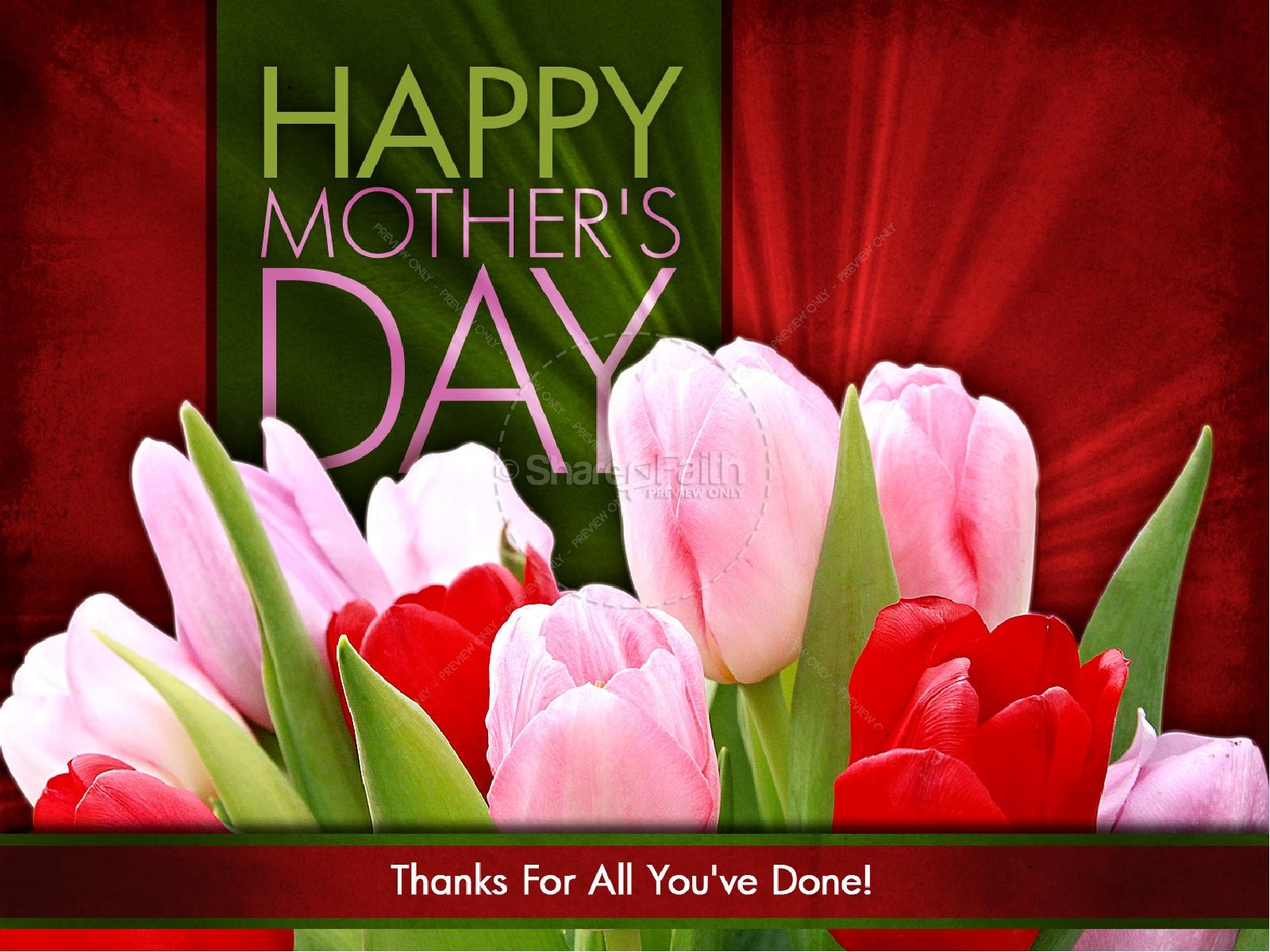 Mother's Day clipart deed Mothers Church Mothers day mother