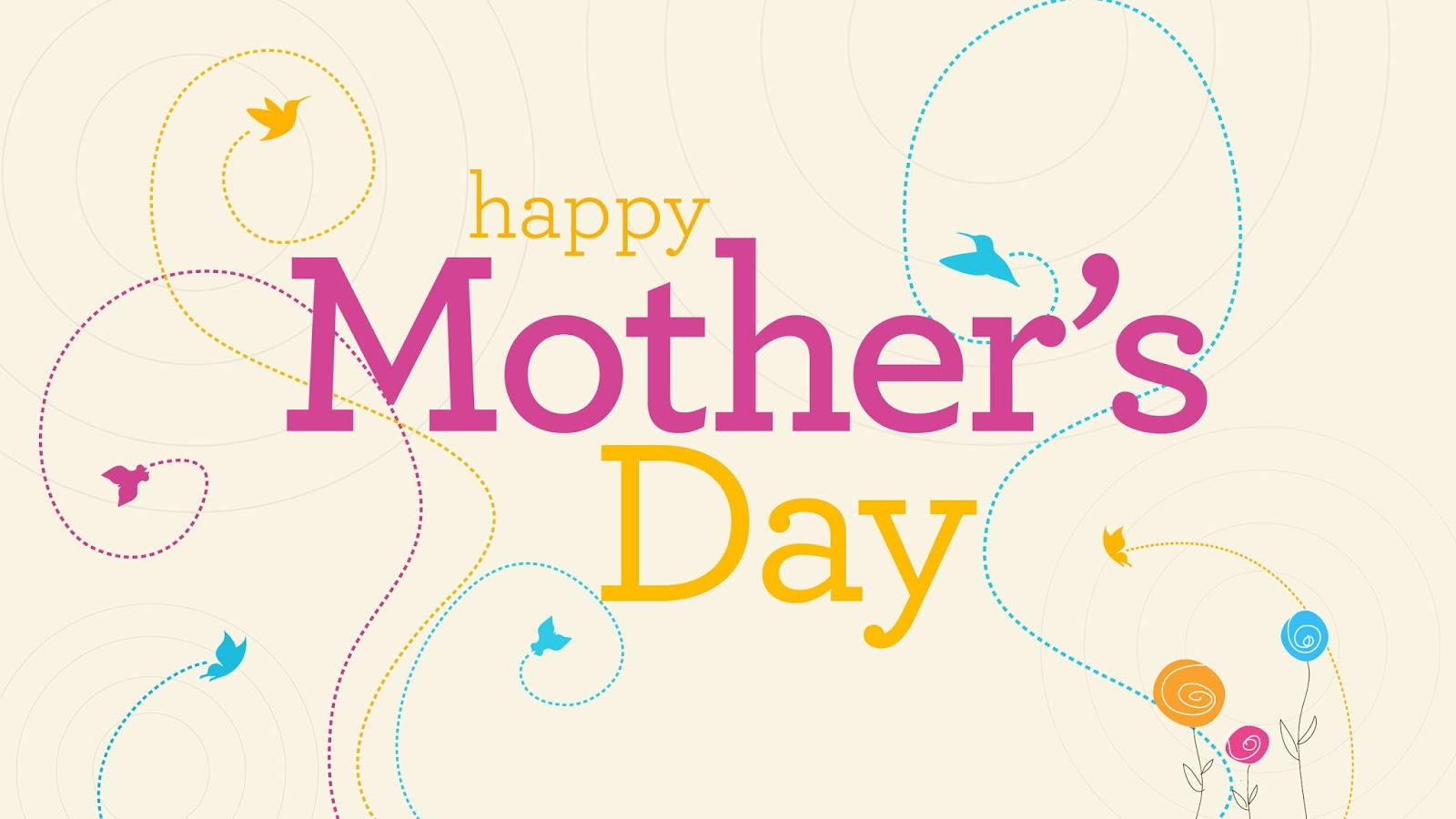 Mother's Day clipart gentle Day upload 4 Day