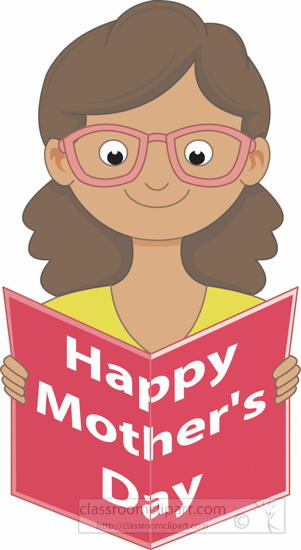 Mother's Day clipart hug Mothers Giving Results To for