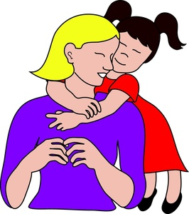 Mommy clipart her Mommy%20clipart Panda Clipart Clipart Mother