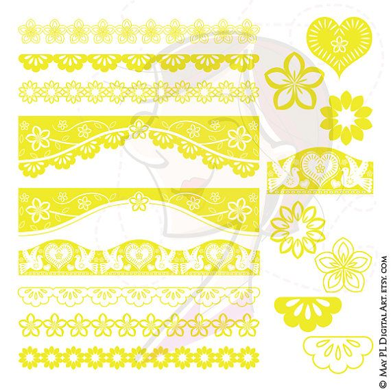 Mother's Day clipart mexican Ideas Yellow Cinco 20+ Valentines