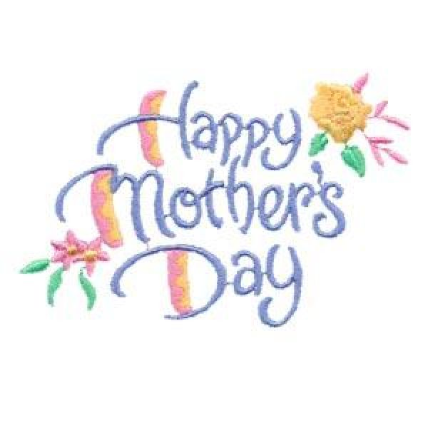 Mother's Day clipart mexican Mothers Mexican Day Mexican Need