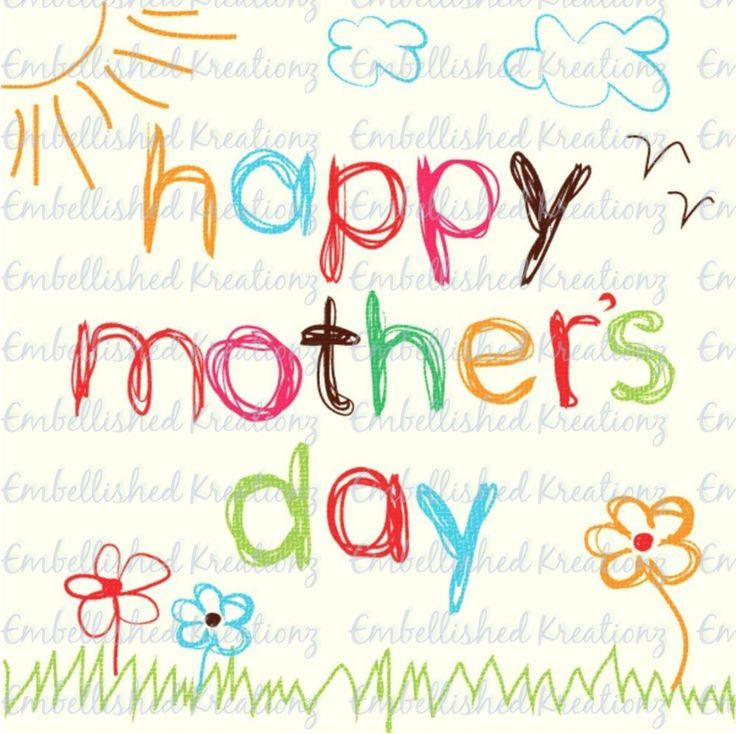 Mother's Day clipart mexican Mother's with Pinterest Mother's about