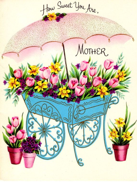 Mother's Day clipart mexican Day 24 Pinterest day about