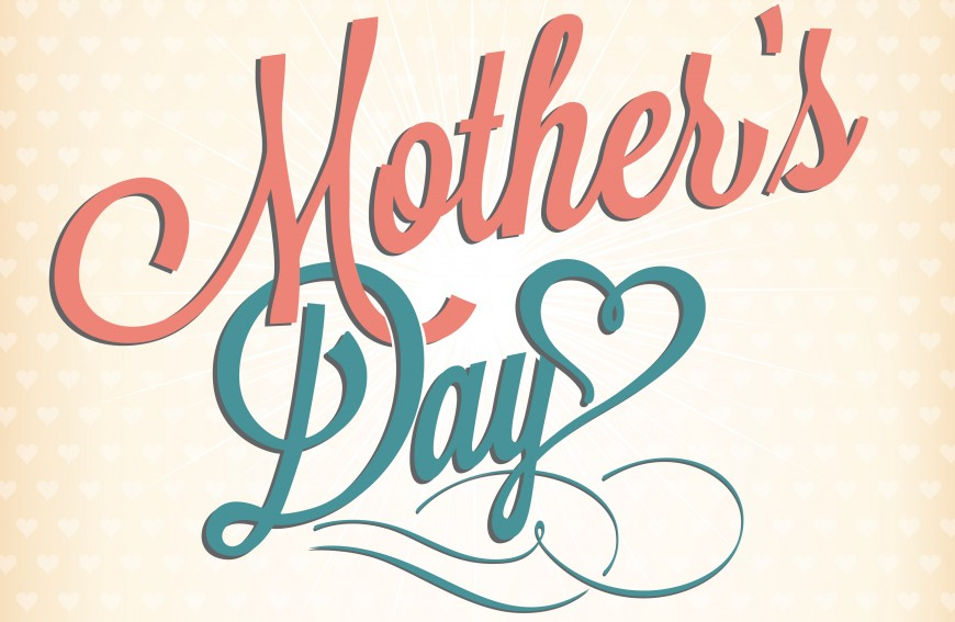 Mother's Day clipart mexican Card Best And 2017 Pictures