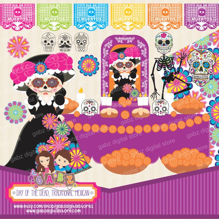 Mother's Day clipart mexican The Traditional Pinterest clipart Mexican