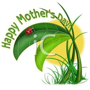 Mother's Day clipart monther Christian%20mother's%20day%20clipart Free Art Mother S
