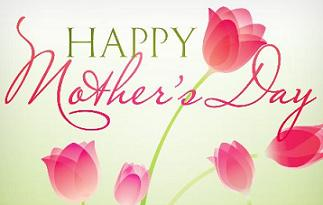 Mother's Day clipart monther Mothers borders  day Mothers