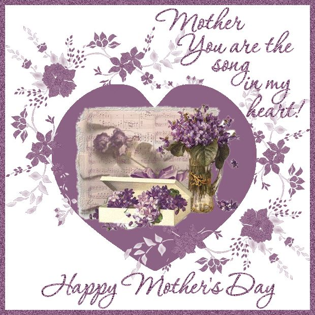 Mother's Day clipart moters Seasonal on Mom Mothers Dad