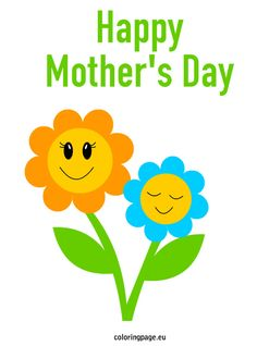 Mother's Day clipart moters Flowers Bouquet day Pinterest Mother's